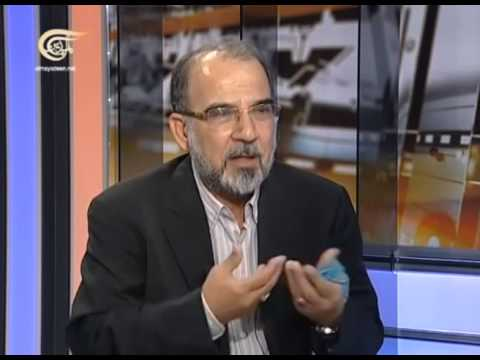 بالفيديو.. محلل إيراني:  السعودية ستنهار بعد سقوط اليمن في يد الحوثيين