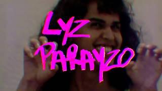 """""""Viva Aimberê. Viva!"""" Escola de Artes Visuais Parque Henrique LageEvento em homenagem a Aimberê Cesar, artista performático e criador do Zen Nudismo.Lyz Parayzo Instalação """"Manicure Política - Salão Parayzo""""http://lyzparayzo.tumblr.com/Imagens e Edição: Fernando Santanahttps://ffernandossantana.tumblr.com/Trilha: Bum Bum Granada (IOIA Remix)"""