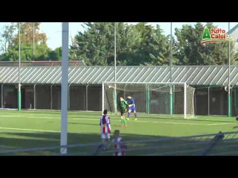 Spoltore-Chieti FC T.A. (0-1). La telecronaca…