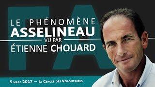 Video Le phénomène François Asselineau vu par Étienne Chouard #1 MP3, 3GP, MP4, WEBM, AVI, FLV Oktober 2017