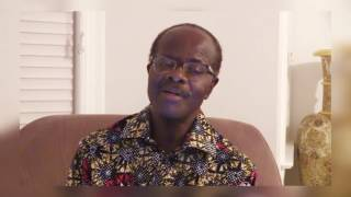 Dr. Nduom on GG&S, Inclusiveness in Ghana: Reality or a dream.