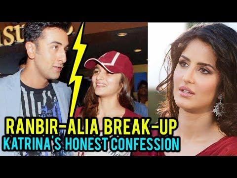 Ranbir Kapoor Will Cheat On Alia Bhatt, CONFIRMS E