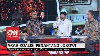 Video Jika Demokrat Gabung Koalisi Prabowo, PKS: Itu Ujian Terbesar Saat Ini MP3, 3GP, MP4, WEBM, AVI, FLV Oktober 2018