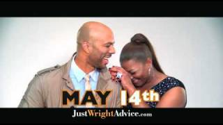 Nonton Just Wright Featurette   The First Date Film Subtitle Indonesia Streaming Movie Download