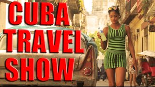 Cuba Cuba Cuba Cuba Cuba Cuba Cuba Cuba Cuba Cuba Cuba Cuba Cuba Cuba Cuba Cuba Cuba Cuba Cuba Cuba Cuba Cuba Cuba Cuba Cuba Cuba ...