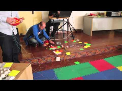 Educlip - Musica Viva