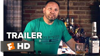Straight Up: Kentucky Bourbon Trailer #1 (2018) | Movieclips Indie by Movieclips Film Festivals & Indie Films