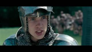 Nonton The Chronicles Of Narnia   Prince Caspian Duel Scene  Part 1  Film Subtitle Indonesia Streaming Movie Download