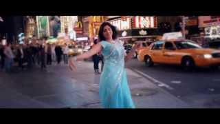Tere Ehsaas - song from Ooops a DESI