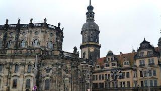 Drezden Nemačka23.11.2013.