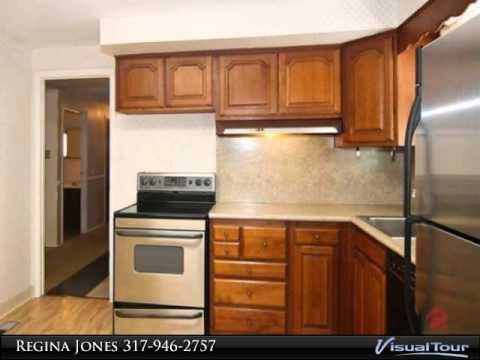 Homes for Sale – 1632 W 73RD Place, Indianapolis, IN