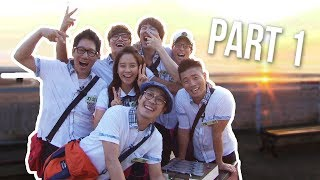 Download Video Running Man Funny Moments - Part 1 MP3 3GP MP4