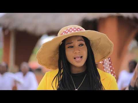 Hamisu Breaker - Zumar Kauna by Kb International (official video) 2020