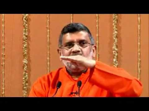 Bhagavad Gita, Chapter 14, Verses 12-16, (382)