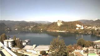 Bled - 10.09.2011
