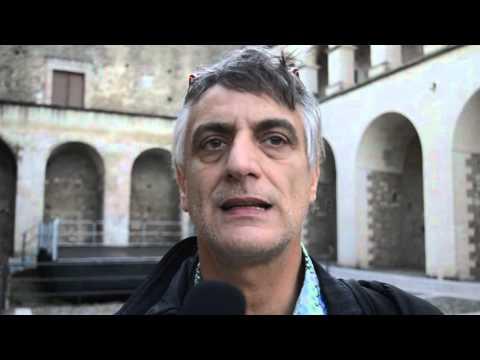 Basilicata cineturismo experience a Miglionico