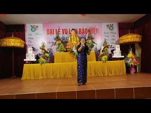 Ước Mong - Chi Hội Phụ nữ Thôn Vân Nội