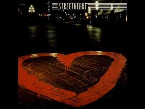 Tekst piosenki Streetheart - What Kind Of Love Is This po polsku