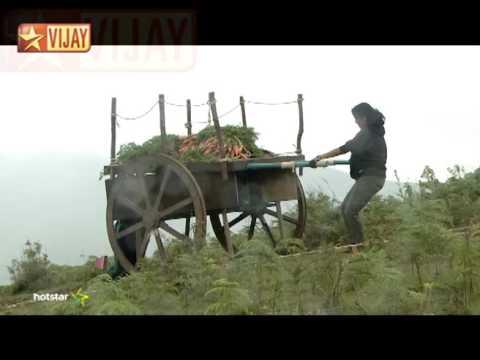 Atcham-Thavir-06-26-16