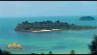 Koh Chang Thailand  city pictures gallery : Visit Paradise -- Koh Chang Thailand