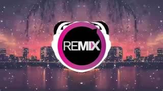Lagu Dj Asyik_ NEW THANG MIX 2017_    REMIXER Production   