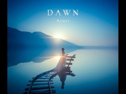 Tekst piosenki Aimer - Dawn po polsku