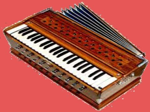 Video Bhagyada Lakshmi { Harmonium Instrumental }  - Full Video Song - By C. Ramdas download in MP3, 3GP, MP4, WEBM, AVI, FLV January 2017