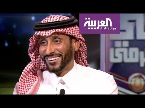 العرب اليوم - سامي الجابر رئيس الهلال يكشف تفاصيل مساعدة مورينيو وعقوبة الهلال