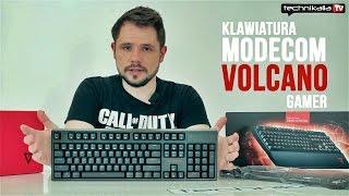 Modecom Volcano Gamer