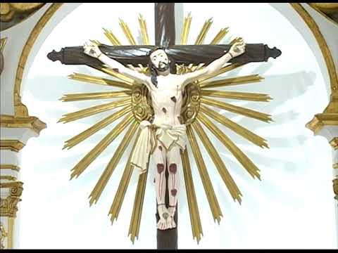 [JORNAL DA TRIBUNA] Bandidos roubam 4 imagens de santos da Igreja do Bonfim, em Olinda