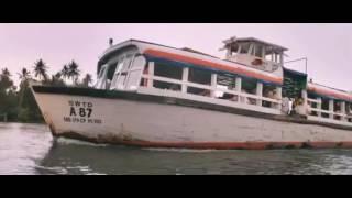 Nonton Www Tamilrockers La   Oppam 2016 Malayalam Hqrip X264 Mp3 1 4gb Film Subtitle Indonesia Streaming Movie Download