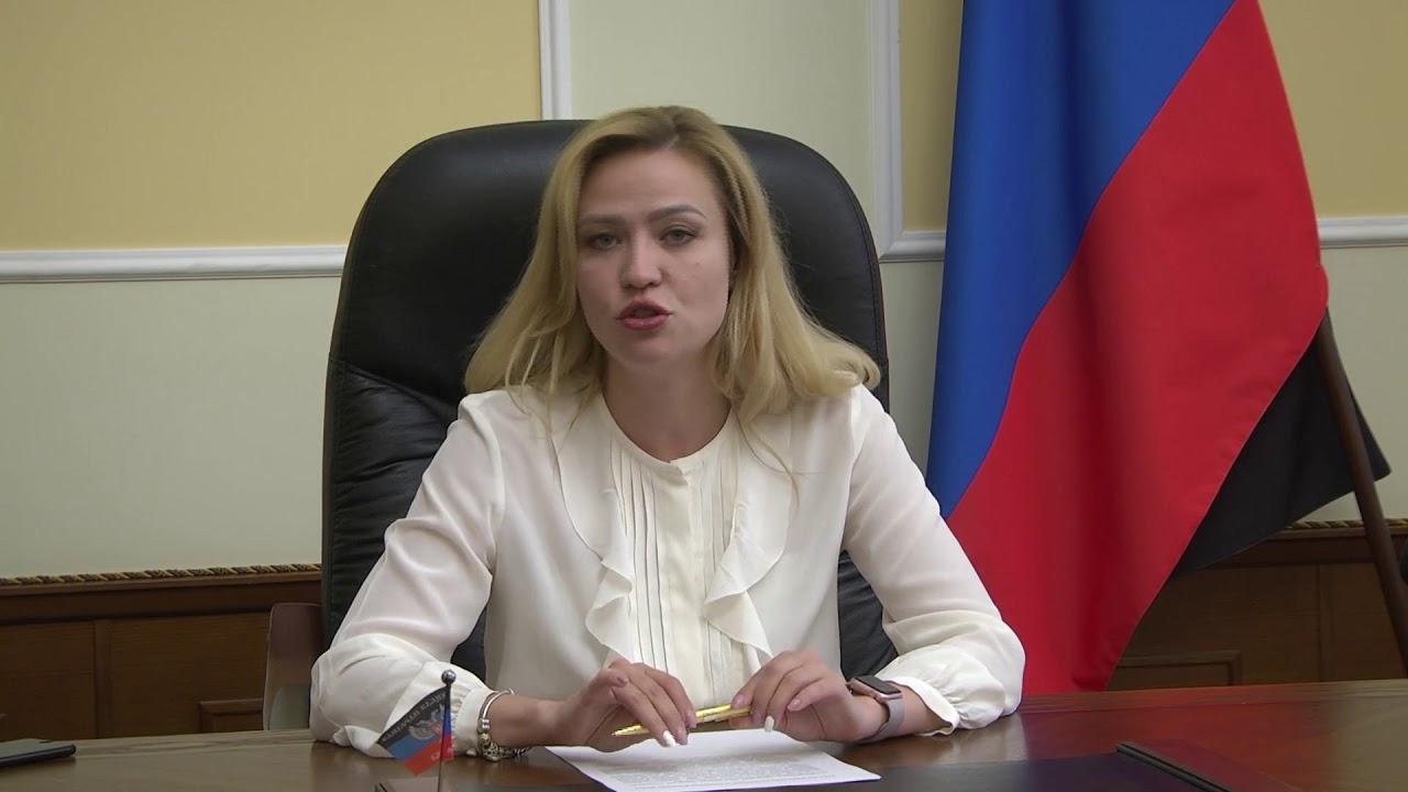 Комментарий Натальи Никоноровой в связи с похищением Владимира Цемаха