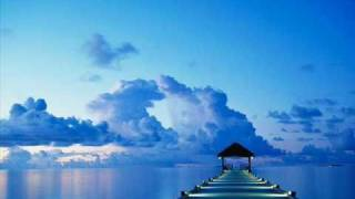 Marga Sol - Serenade (The Thai Connection Ambient Mix)