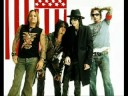 Motley Crue Home Sweet Home Instrumental: http://t.co/Q5QwLSVWpf via @YouTube