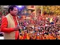 Gajendra RanaNew Garhwali Song 2017 waptubes