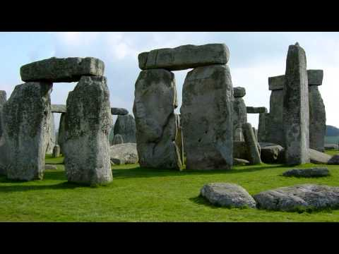 stonehenge - http://www.stonehenge.co.uk/ Age estimated at 3100 BC Location Wiltshire, UK OS Reference SU 122 422 Type of stone Bluestone, Sarsen, Welsh Sandstone Worship...
