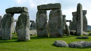 Stone United Kingdom  city photos gallery : Stonehenge prehistoric monument