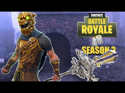 Scratching my Fortnite Itch! - Fortnite Battle Royale Solo Gameplay - Xbox One X - Livestream