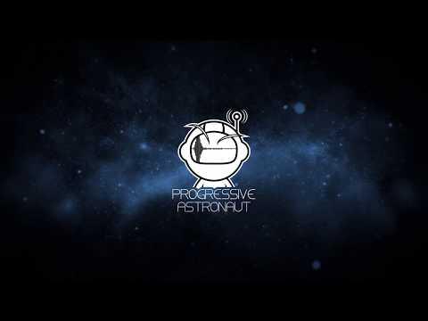Sasch BBC & Caspar - Heaven (Original Mix) [Free Download]
