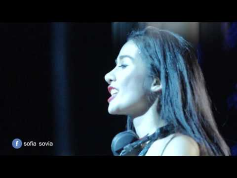 After Movie Full Dj Sovia Superfriends At Fame Station Bandung | Sofia Sovia