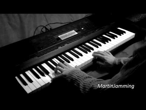 Killing Me Softly With His Song - Roberta Flack video tutorial preview