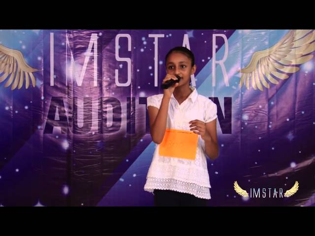 Song Chhoti Si Asha Roja Hindi Instrumental Mp3