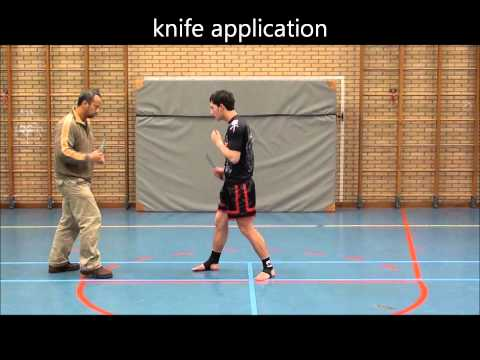 Eskrima - Martial arts isn't just about techniques. It's also, if not more, about drills and understanding the ideology and principles behind the art. Even the art's h...