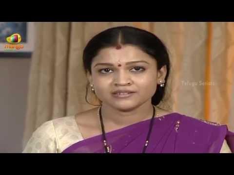 Maa Inti Aadapaduchu Serial - Episode 578 - Full Episode