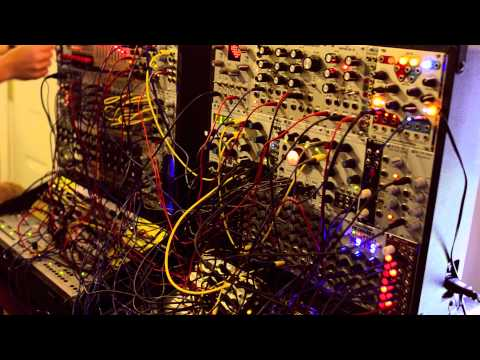 8/14 Video 7: New Sequencers