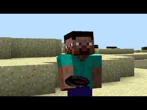 Minecraft - 5 cosas que hacer cuando te aburres en Minecraft