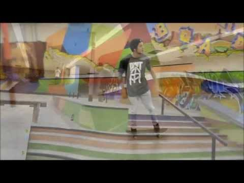 41/7 Skateboard Shop in Ft. Smith, Arkansas - Boardertown Skatepark