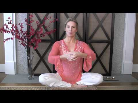 Kundalini Yoga  Tips and Instruction