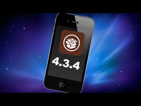 pwnagetool - UPDATED JAILBREAK & Download 4.3.5/4.3.4/4.3.3 !! http://www.youtube.com/watch?v=l7Me9OlNfao ^^^^^^^^^^^^^ For Jailbreaking News and more check out http:/...