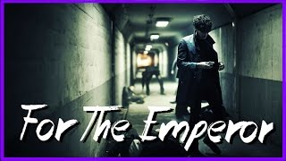 Nonton For The Emperor                      2014  Korean Movie Trailer  Eng Sub  Film Subtitle Indonesia Streaming Movie Download